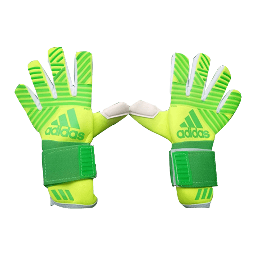 Goalkeeper Glove ACE Trans Pro By Adidas