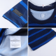 Authentic France Home Jersey 2020 By Nike