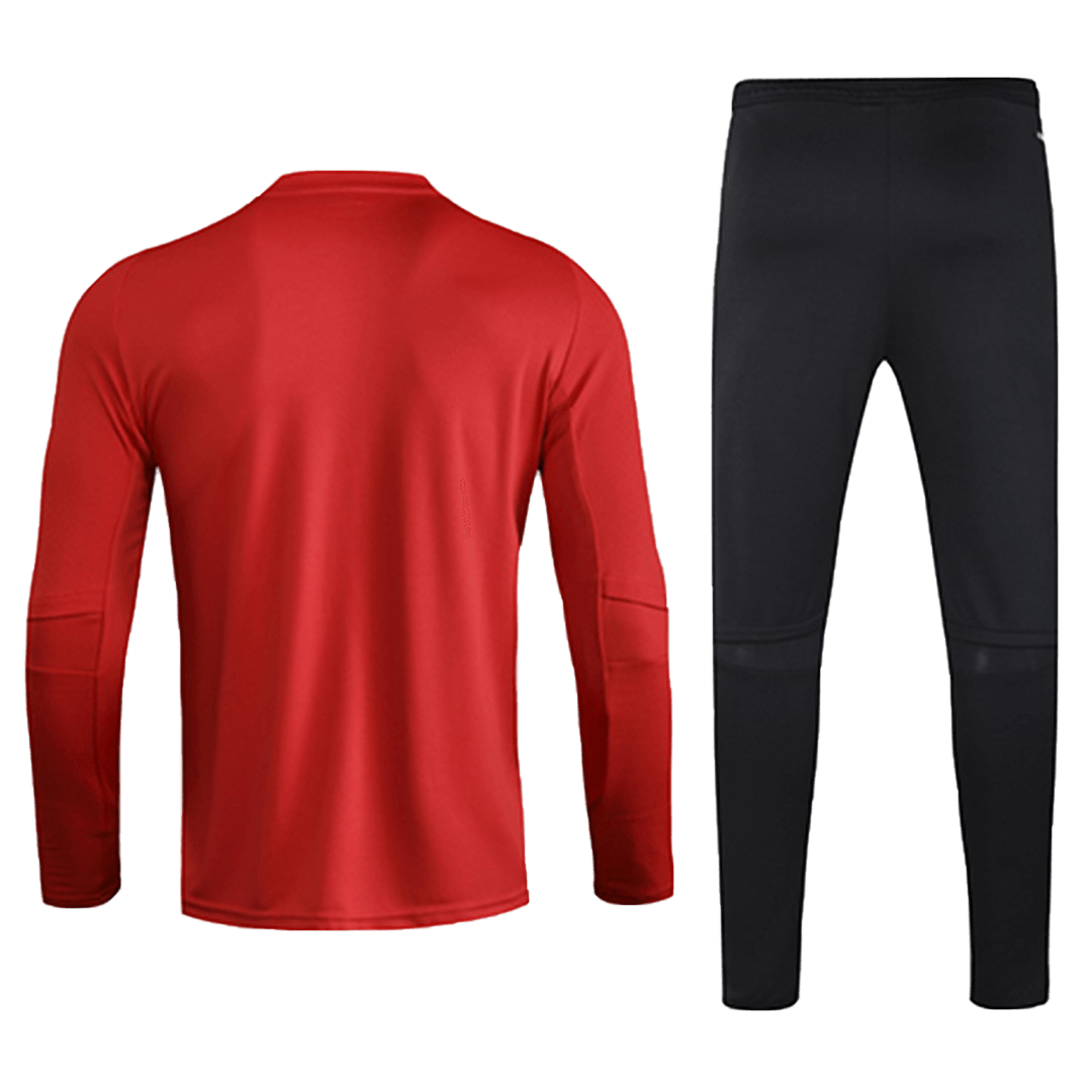 Wales Tracksuit 2020 By Adidas