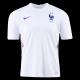 Replica France Away Jersey 2020 By Nike