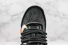 Sneakers By Off-White™ x Nike Air Presto 2.0