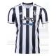 Replica Juventus Home Jersey 2021/22 By Adidas