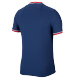 Authentic PSG Home Jersey 2021/22 By Jordan