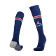 PSG Home Socks 2021/22 Nike