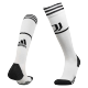 Juventus Home Socks 2021/22 Adidas