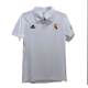 Retro Real Madrid Home Jersey 2002/03 By Adidas