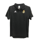 Retro Real Madrid Away Jersey 2002/03 By Adidas