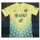 Replica Club America Home Jersey 2021/22 By Nike