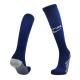 Tottenham Hotspur Home Socks 2021/22 Nike Kids