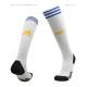Real Madrid Home Socks 2021/22 Adidas