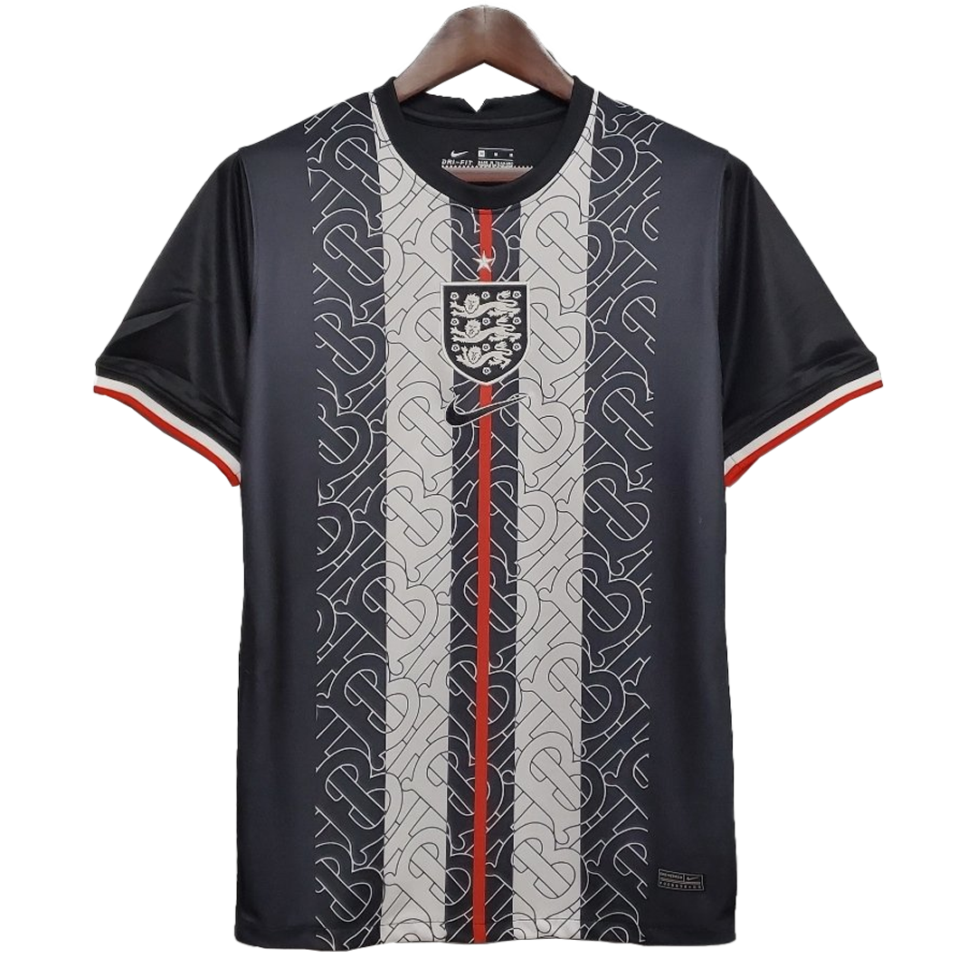 Authentic England Jersey 2021 By Nike