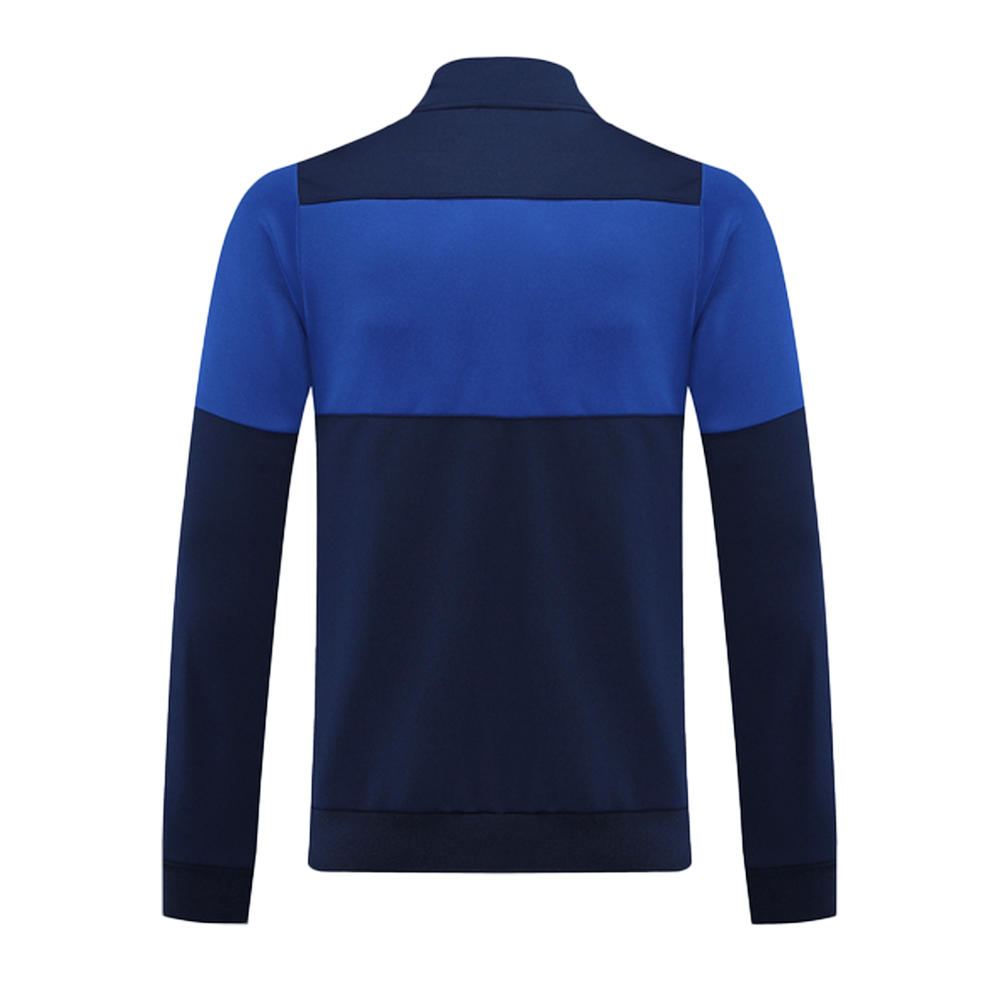 Italy Tracksuit 2021/22 By Puma