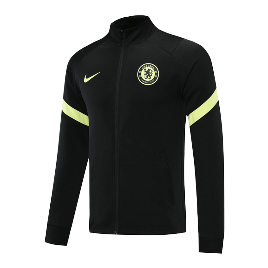 Chelsea Tracksuit 2021/22 By Nike