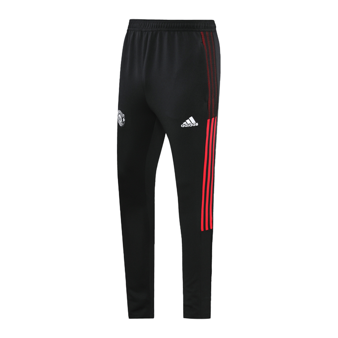 Manchester United Pants 2021/22 By Adidas