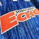 Retro Cardiff City Home Jersey 1992/93 By