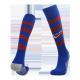 Barcelona Home Socks 2021/22 Nike