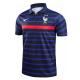 France Polo Shirt 2021/22 By Nike