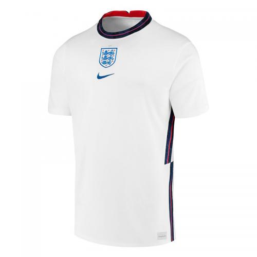 Replica England Home Jersey Euro 2020 Final Version By Nike