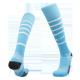 Manchester City Home Socks 2021/22 Puma
