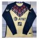 Club America Home Long Sleeve Jersey 2021/22 By Nike