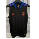 Real Madrid Jersey 2021/22 Sleeveless By Adidas