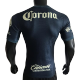 Authentic Club America Away Jersey 2021/22 By Nike
