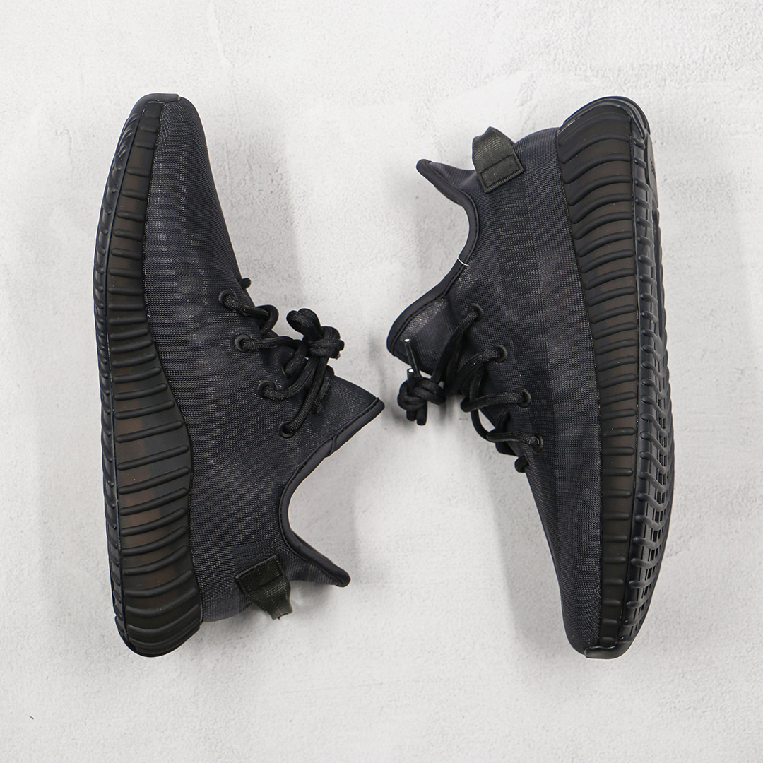 Sneakers By Adidas Yeezy Boost 350 V2 Mono Cinder