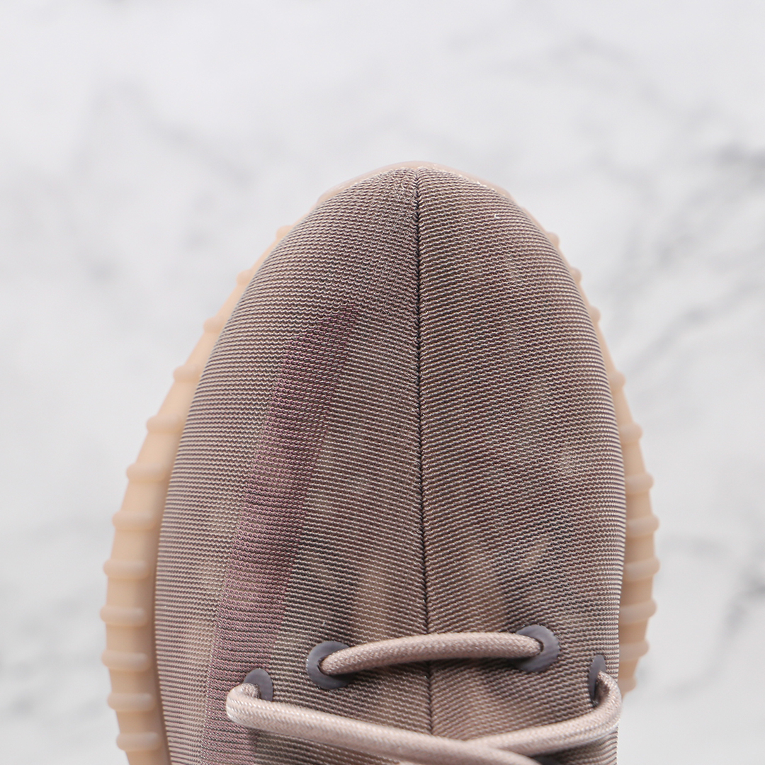 Sneakers By Adidas Yeezy Boost 350 V2 Mono Mist