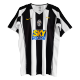 Retro Juventus Home Jersey 2004/05 By Nike
