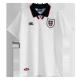 Retro England Home Jersey 1994/95 By Umbro