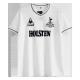 Retro Tottenham Hotspur Home Jersey 1983/84 By Le Coq Sportif