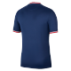 Replica PSG Home Jersey 2021/22 By Jordan - UCL Custom Edition
