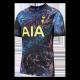 Replica Tottenham Hotspur Away Jersey 2021/22 By Nike