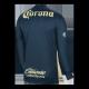 Club America Away Long Sleeve Jersey 2021/22 By Nike