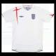 Retro England Home Jersey 2006 By Umbro
