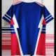 Retro Yugoslavia Home Jersey 1990 By Adidas