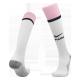 PSG Away Socks 2021/22 By Nike