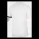 Replica PSG Away Jersey 2021/22 By Nike