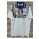Retro Inter Milan Home Jersey 1995/96 By Umbro