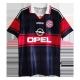 Retro Bayern Munich Home Jersey 1997/99 By Adidas