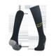 Tottenham Hotspur Away Socks 2021/22 By Nike