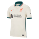 Replica Liverpool Away Jersey 2021/22 By Nike