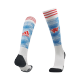 Manchester United Away Socks 2021/22 By Adidas