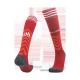 Bayern Munich Home Socks 2021/22 By Adidas