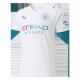 Replica Manchester City Away Jersey 2021/22 By Puma