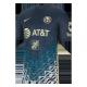 Replica Club America Away Jersey 2021/22 By Nike