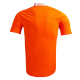 Retro Netherlands Home Jersey 2008 By Nike