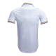 Retro Leeds United Home Jersey 1998/99 By