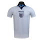 Retro England Home Jersey 1996 By Umbro
