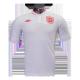 Retro England Home Jersey 2012 By Umbro